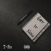 Get It Now de TRO