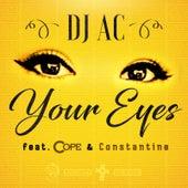 Your Eyes von Dj Ac
