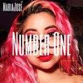 Number One de Maria Jose