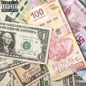 Pesos by Lucas