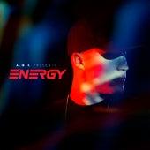 Energy de AMC
