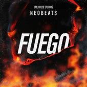 Fuego de Neo Beats