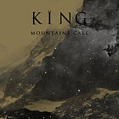 Mountains Call van KING