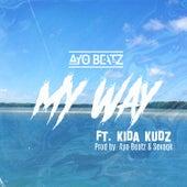 My Way by Ayo Beatz