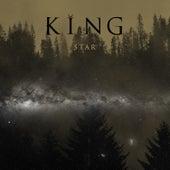 Star von KING