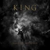 Coldest of Cold van KING