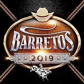 Barretos 2019 de Various Artists