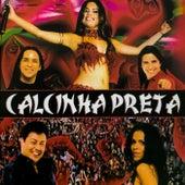 Ao Vivo em Salvador, Vol. 1 (Ao Vivo) fra Calcinha Preta