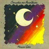 Canções ao Anoitecer von Marcos Góes