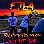 Fila by Trippie Man