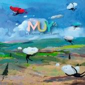 Muy by La Viajerita y Fede Flores