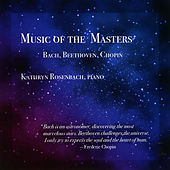 Music of the Masters by Kathryn Rosenbach