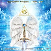 Legions of Light by Epic Delight