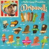 Dripavelli by Skinny Stylus