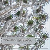 Ancient Drago Chill Mood #2 di Various Artists