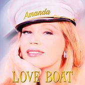 Love Boat von Amanda Lear