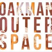 Outer Space di Oakman