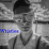 Whistles by SMD Technologies