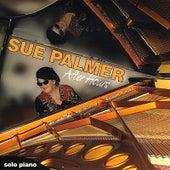 Sue Palmer After Hours von Sue Palmer