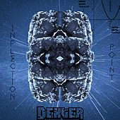 Inflection Point by Dexter