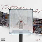Cutthroat by Lil P