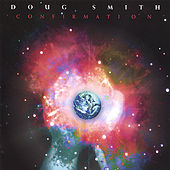 Confirmation by Doug Smith