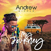 My Journey by Andrew Ripper