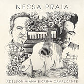 Nessa Praia von Adelson Viana