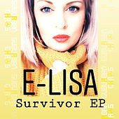 Survivor de DJ E-Lisa