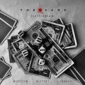 The Game by Scatterbrain