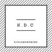 K.D.C by DJDiamondMind