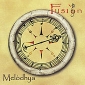 Melòdhya de Fusion