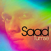 Tumse (Silent Source Remix) by Saad