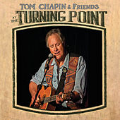 At the Turning Point (Live) de Jon Cobert Tom Chapin