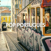 Pop Português de Various Artists