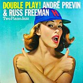 Double Play! (Remastered) de Andre Previn
