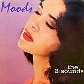 Moods (Remastered) by The 3 Sounds