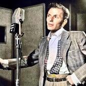 The Rare Sinatra (Remastered) von Frank Sinatra
