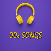 00s Songs van Various Artists