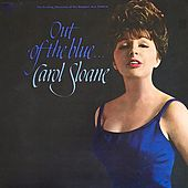 Out Of The Blue (Remastered) von Carol Sloane