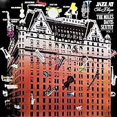 Jazz At The Plaza Vol 1 (Remastered) de Miles Davis