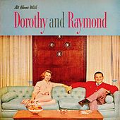At Home With Dorothy And Raymond (Remastered) by Raymond Scott