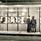Um Encontro No Au Bon Gourmet (Live 1962, Remastered) von Antônio Carlos Jobim (Tom Jobim)
