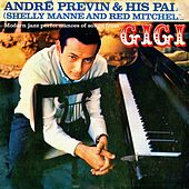 Gigi (Remastered) by Andre Previn