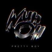 Pretty Boy de Wuh Oh