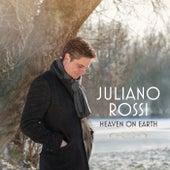 Heaven on Earth (Himmel På Jord) de Juliano Rossi