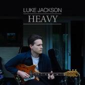 Heavy by Luke Jackson