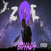 Zoe by Boykls