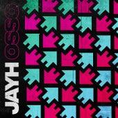 Osso von JayH