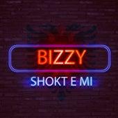 Shokt E Mi by Bizzy